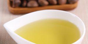 茶油适合什么样的人群食用?插图