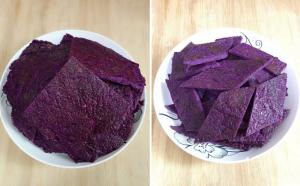 山茶油薯酒制作方法插图(2)