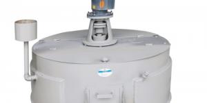 「茶油榨油机设备价格表」电加热导热油炒料机YJY-CY2插图