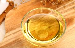 四季春野生山茶油,开启长寿之程插图