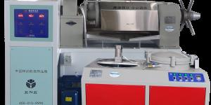 「炸茶油的机器多少钱」YJY-Z300型榨油机(盘式)插图