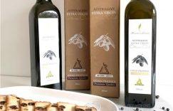 澳洲猎人谷之梦初榨橄榄油插图