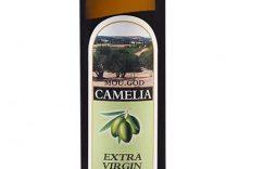 西班牙,特级初榨橄榄油插图