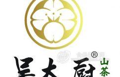 吴大厨山茶油5L插图