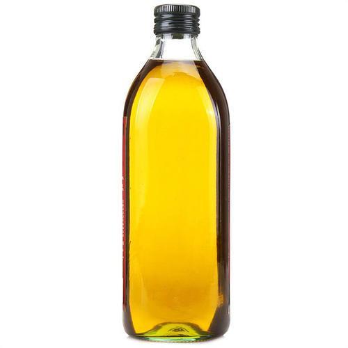 金龙橄榄油牌子怎么样(橄榄油有卸妆作用吗)插图(2)