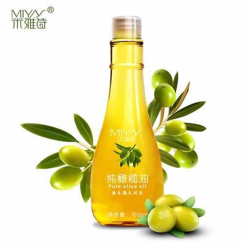 金龙橄榄油牌子怎么样(橄榄油有卸妆作用吗)插图(1)