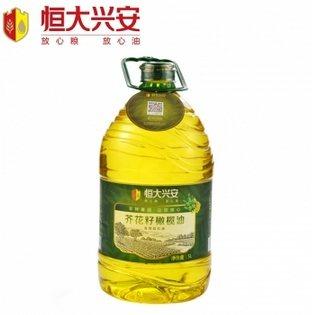 做面包用什么牌子橄榄油(蜂蜡加橄榄油作用与功效)插图(1)