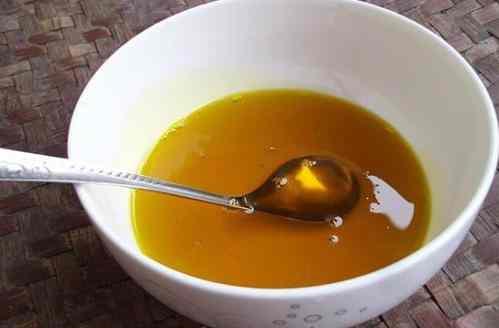 唐臣压榨菜籽油多少钱(固原菜籽油产地)插图(1)