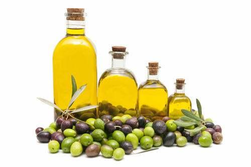 2015橄榄油十大品牌排行(橄榄油功效与作用功能)插图(2)