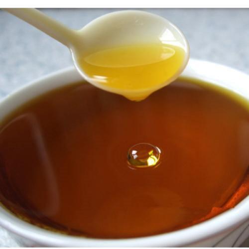 唐椿菜籽油的价钱(汉中菜籽油批发)插图