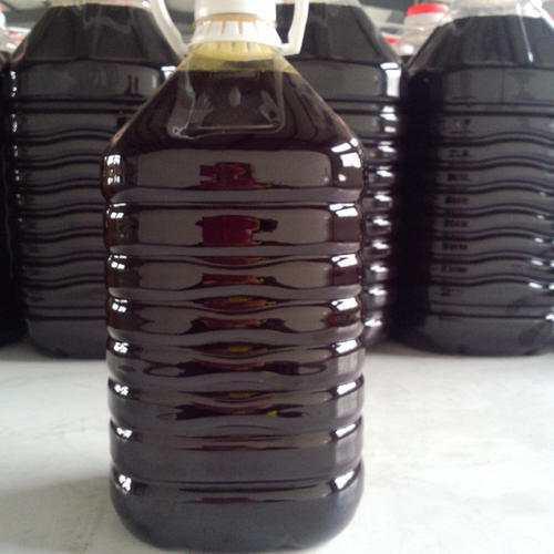 唐椿菜籽油多少钱(菜籽油灌装机批发)插图(1)