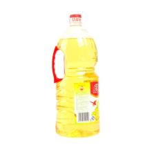 1l菜籽油多少钱(合肥菜籽油批发)插图