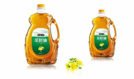 唐椿菜籽油多少钱(菜籽油灌装机批发)插图